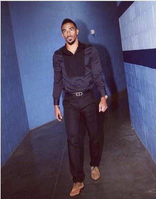 Style Kobe Bryant James Harden Andrew Mccutchen Cam