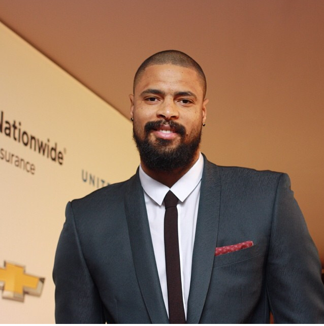 Tyson-chandler-ebonys-2013-power-100-gala-photos-2