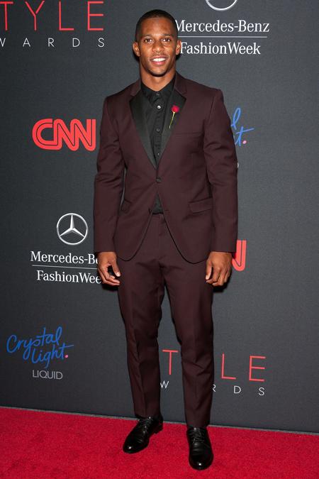 Victor-Cruz-20-most-stylish-athletes-of-2013