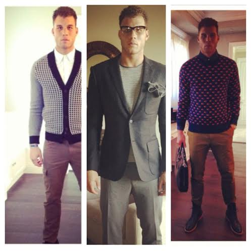 Blake-Griffin-fashion-style