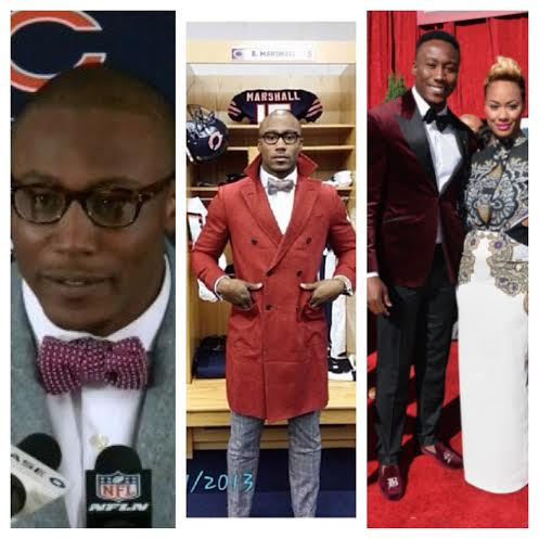 Brandon-Marshall-fashion-style