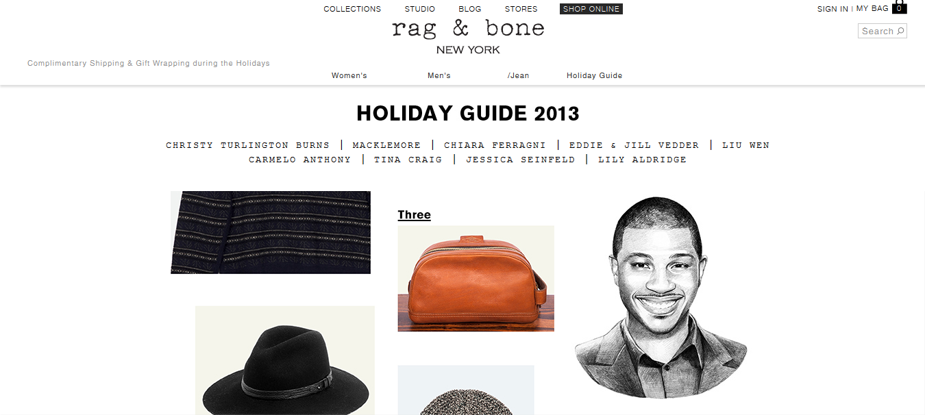 Carmelo-Anthony-Rag-&-Bone-2013-Holiday-Gift-Guide-1