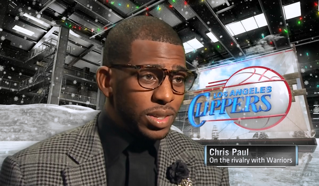 Chris-Paul-2013-xmas-day-style