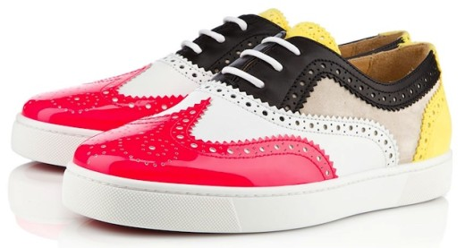 Christian-Louboutin-Golfito-Rose-Paris-Sneakers