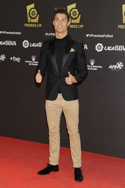 Cristiano-Ronaldo-Fashion-Style-1