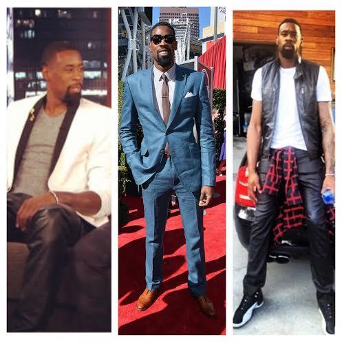 DeAndre-Jordan-fashion-style