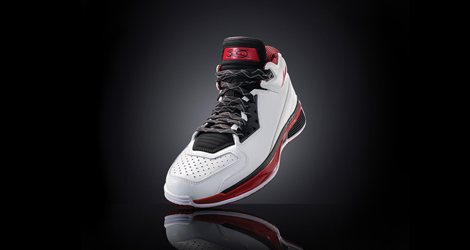 Dwyane-Wade-way-of-wade-overtown-edtiton-sneaker