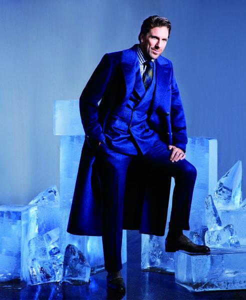 Henrik-Lundqvist-Forbes-2013-Feature-Dolce-Gabbana-Coat