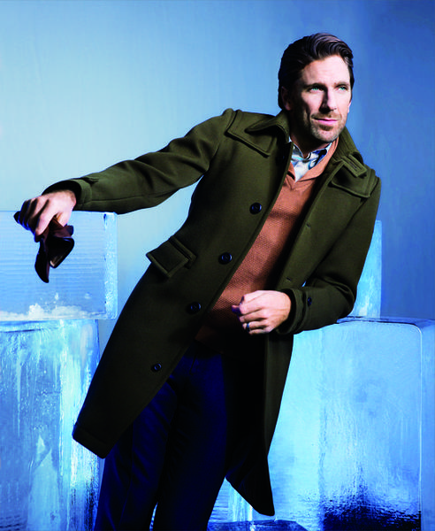 Henrik-Lundqvist-Forbes-Feature-Burberry-Coat