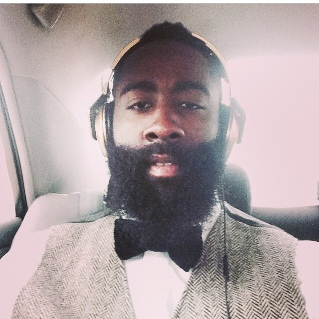 James-Harden-instagram-christmas-day-fashion