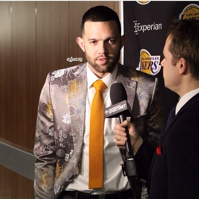 Jordan-Farmar-NBA-Christmas-day-fashion-style