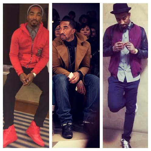 Jr-Smith-fashion-style