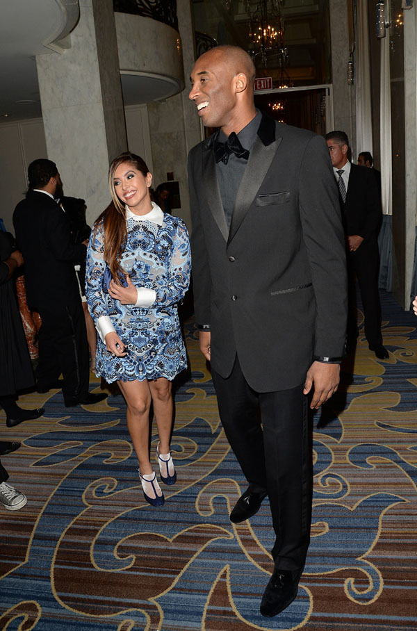 Kobe-Bryant-black-tuxedo