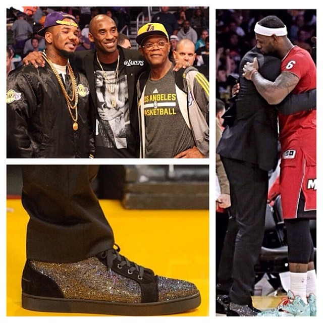 Kobe-Bryant-xmas-day-fashion-style-christian-louboutin-sneakers