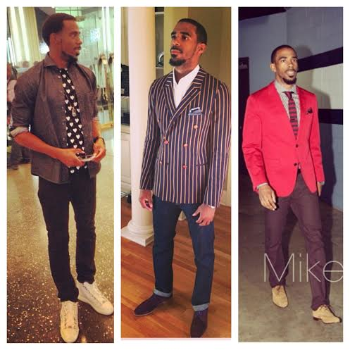 Mike-Conley-Jr-fashion-style