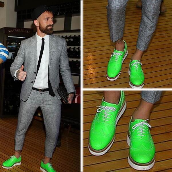 Raul-Miereles-fashion-style