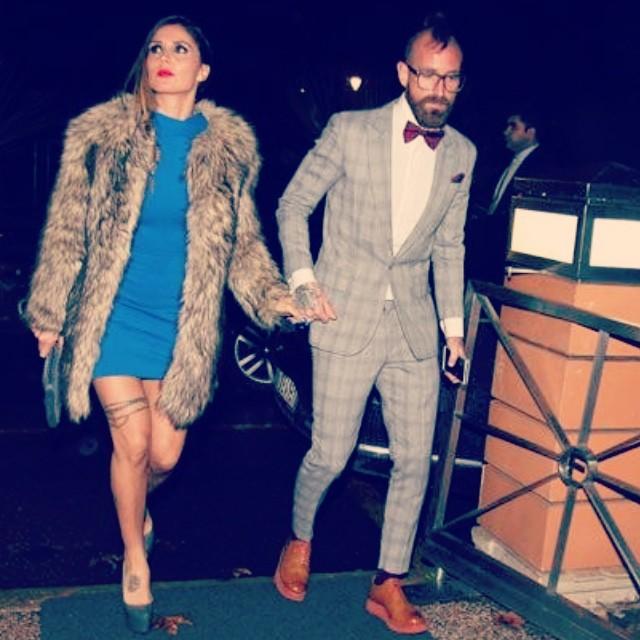 Raul-Miereles-plaid-suit-fashion-style