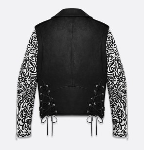 Saint-Laurent-Paris-YSL-leather-jacket-signature-sumi-ink-club-motorcycle-biker-jacket-in-black-leather-1-295x308