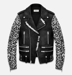 Saint-Laurent-Paris-YSL-leather-jacket-signature-sumi-ink-club-motorcycle-biker-jacket-in-black-leather