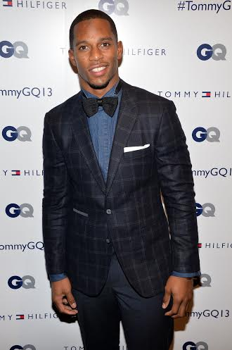Victor-Cruz-Tommy-Hilifiger-GQ-NY-Men-Of Honor