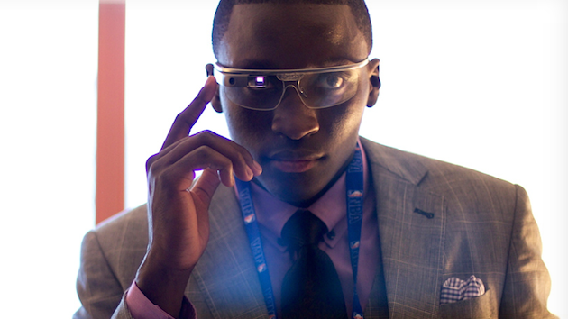 Victor-Oladipo-Google-Glasses