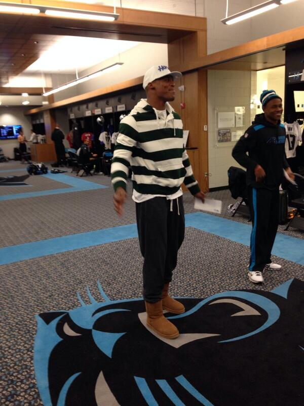 cam-Newton-ugg-boots-1