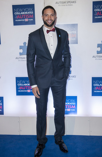 deron-williams-2013-winter-autism-ball-in-tuxedo