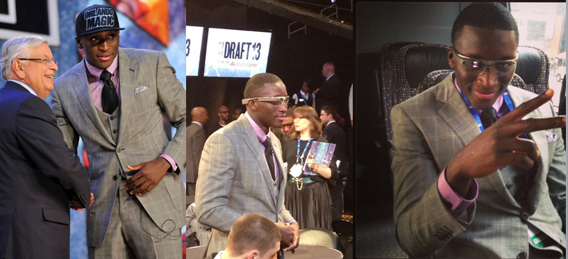 victor-oladipo-nba-draft-suit-2013-fashion-style-google-glasses-3