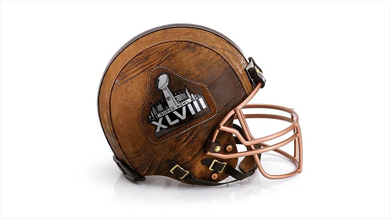 CFDA-Superbowl-NFL-helmets-1