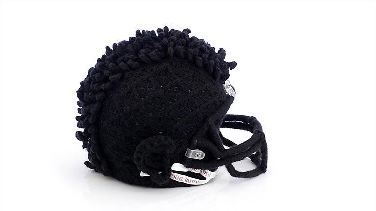 CFDA-Superbowl-NFL-helmets-Michael-Bastian