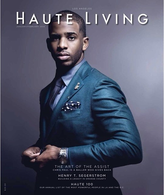 Chris-Paul-Haute-Living-LA-Issue-1