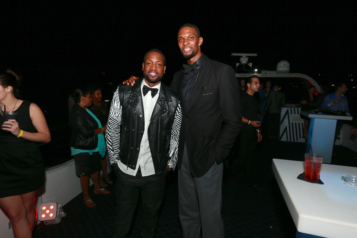 Dwyane-Wade-32nd-birthday-party-2