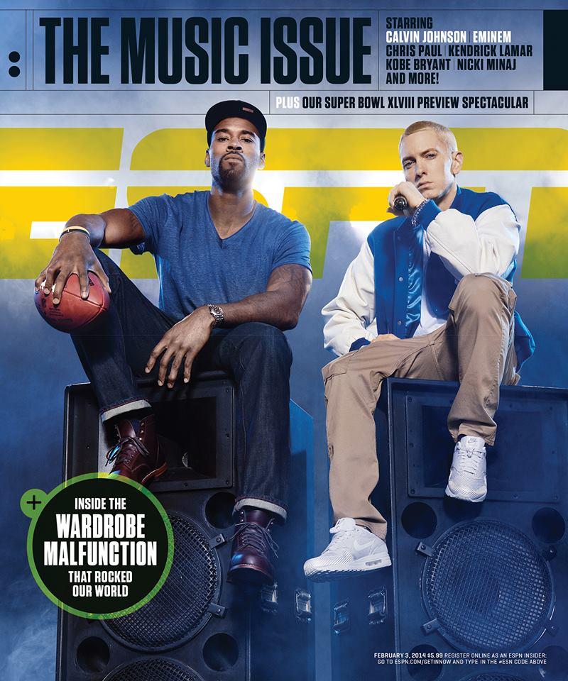 ESPN-the-magazine-music-issue-Calvin-Johnson-Eminem