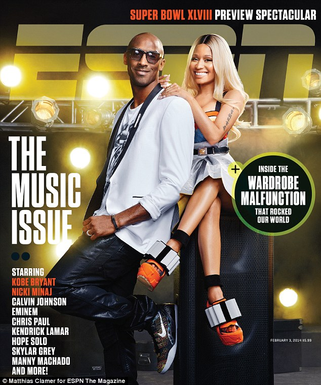 ESPN-the-magazine-music-issue-Kobe-Bryant-Niki-Minaj