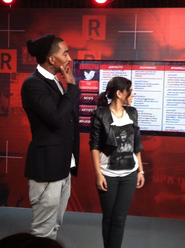 JR-Smith-Revolt-TV-Gucci-Blazer-Public-School-shirt-Acne-Sweatpants-Timberland-boot-2