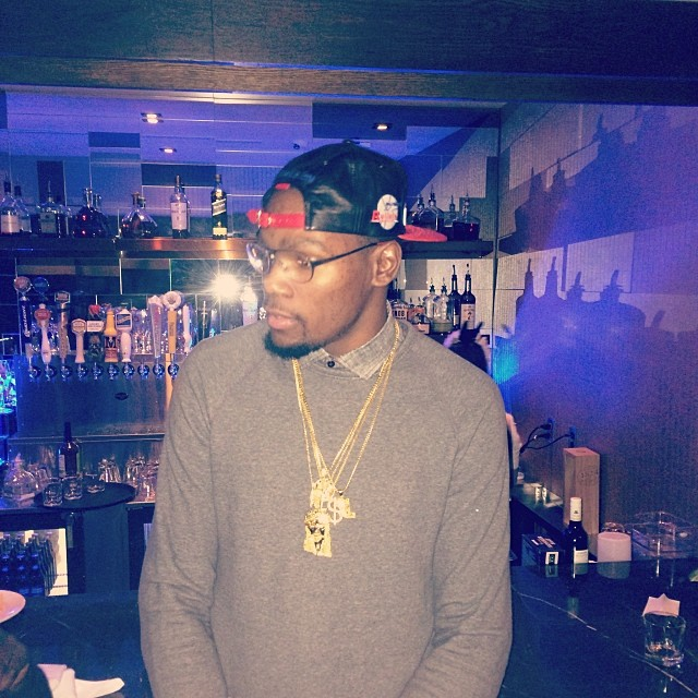 Kevin-Durant-New-Years-Eve-1