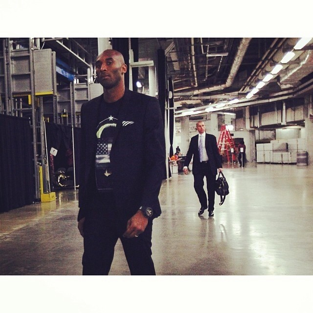 Kobe-Bryant-Givenchy-Collage-Print-T-shirt-2