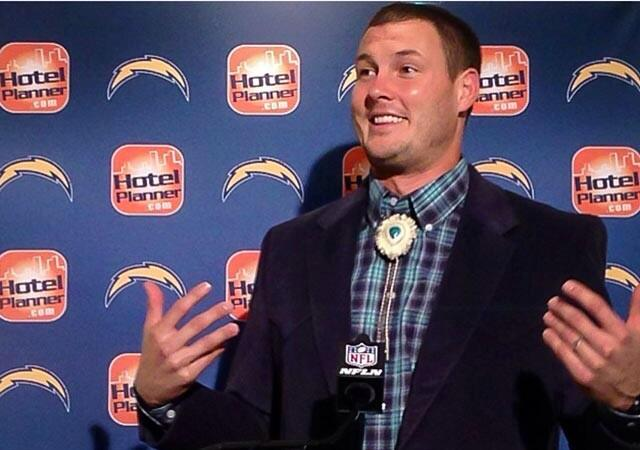 Philip-Rivers-fashion-style-wild-card-2