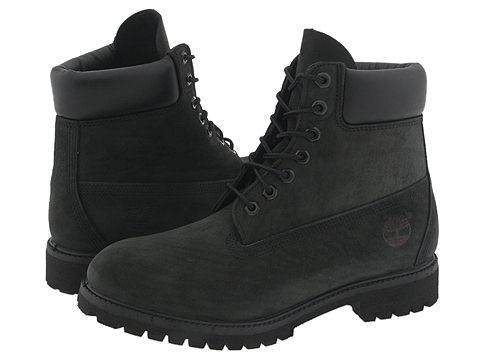 Timberland-Premium-boots-construction-black-tims