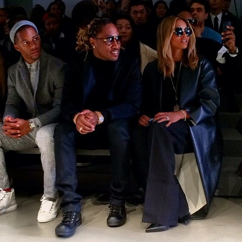 Victor-Cruz-calvin-klein-milan-fashion-week