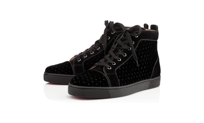 christian-louboutin-louis-sneakers