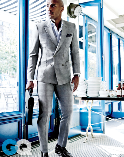 french-kicks-thierry-henry-gq-magazine-january-2014-style-soccer-05