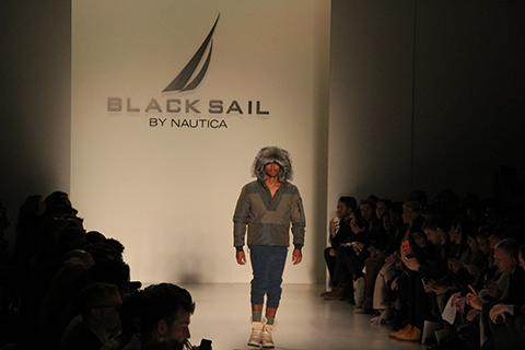 Black-Sail-by-nautica-fw-2014-1