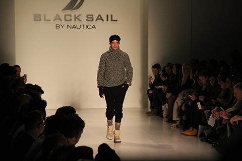 Black-Sail-by-nautica-fw-2014-2