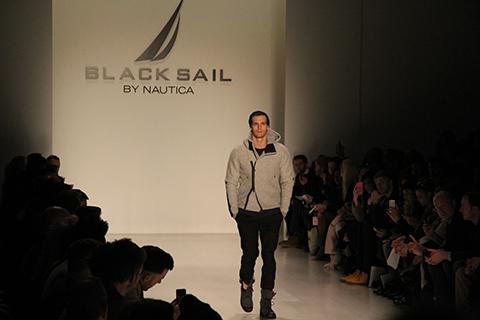 Black-Sail-by-nautica-fw-2014-4