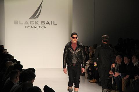 Black-Sail-by-nautica-fw-2014-5