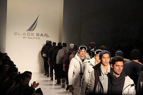 Black-sail-by-nautica-fw-2014-6
