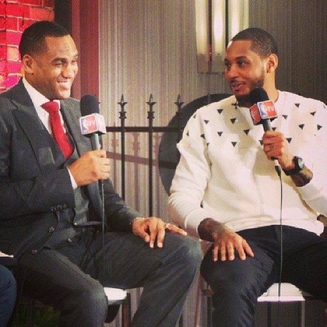 Carmelo-Anthony-2014-NBA-All-Star-Weekend-Carlos-Campos-Fall-2014-sweater