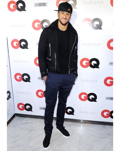 Colin-Kaepernick-GQ-2014-Superbowl-Party