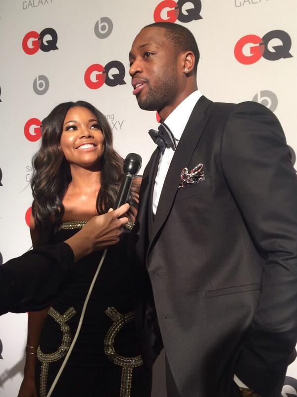 Dwyane-Wade-GQ-All-Star-Party-2014-NBA-All-Star-Weekend